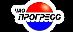Аттракционы Крыма