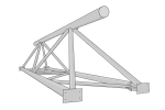 8255_metall.png (74.47 Kb)